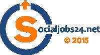 Socialjobs24.net